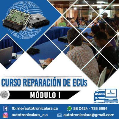 Curso_Ecu_1_700x700_low
