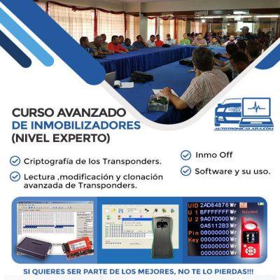 Curso_Inmo_Avanzado_700x700_low