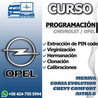 Opel Flyer_Azul_700x700_low